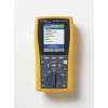 DTX-1200: 350 MHz Cable Analyzer