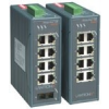 XPress-Pro SW 92012F - 9-Port Industrial Ethernet Switch