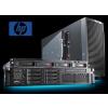 HP 600GB 12G SAS 15K 3.5in ENT SCC HDD
