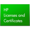 HP Network Protector RepDV Subscription 250 Concurrent Clients 1 Year E-LTU