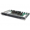HP FlexFabric 11908 1.92Tbps Type D Fabric Module