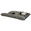 HP FlexFabric 11900 48-port 10GbE SFP+ SF Module