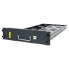 HP JC664A switch component