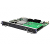 HP JG372A network switch module