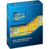 Intel E5-2695 V2 BX80635E52695V2 Intel E5-2695 V2 Xeon