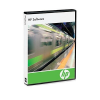 HP IMC Virtual Application Networking Software Defined Network Manager E-LTU