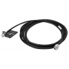 HP MSR 3G RF 6m Antenna Cable