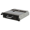 HP 5920AF-24XG Back (power-side) to Front (port-side) Airflow Fan Tray