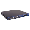 HP A A-MSR30-20 PoE Router
