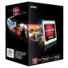 AMD A10-5800K dobozos