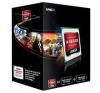 AMD A10-5800K dobozos processzor