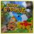 Pegasus Spiele Kókuszlövészet