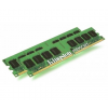 Kingston SO-DIMM DDR2 4GB 800MHz Kingston Apple KIT2