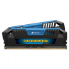 Corsair DDR3 16GB 1600MHz Corsair Vengeance Pro Blue CL9 KIT