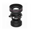Rodenstock HR Digaron-S in Copal Shutter with Focus Mount 1:5,6/180 mm