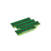 Kingston DDR3 32GB 1333MHz Kingston STD Height 30mm CL9 KIT4
