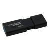 Kingston Pendrive 32GB Kingston DT 100 G3 USB3.0