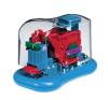 REXEL Wizard vegyes színek elektromos tûzõgép tűzőgép