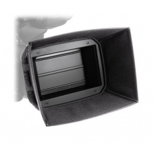 Foton - accessories Foton PO1 napellenzõ Panasonic AG-DVC30, Panasonic AG-DVC60 kamerákhoz objektív napellenző
