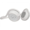 Arctic Headphone Arctic Sound P324 Stereo Bluetooth headset Fehér