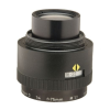 Rodenstock Apo-Rodagon-D Enlarging Lens 1:4,0 / 75 mm 1x