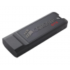 Corsair Pendrive 128GB Corsair Flash Voyager GTX USB3.0 Black