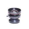 Rodenstock Apo - Sironar - S in Copal Shutter 1:5,6/210 mm