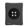 Tether Tools Proper - Wallee Pro Bumper for iPad 2,3 & 4 BLK