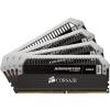 Corsair DDR4 16GB 3000MHz Corsair Dominator Platinum CL15 KIT4
