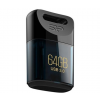 Silicon Power Pendrive 32GB Silicon Power Jewel J06 Deep Blue USB3.0