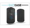 Style STYLE SLIM univerzális tok - Apple iPhone 4/4S/ZTE Blade II - fekete - 11. méret tok és táska