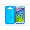 Samsung Samsung SM-A500 Galaxy A5 szilikon hátlap - S-Line - sky blue