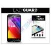 Asus Asus ZenFone 2 ZE500CL képernyővédő fólia - 2 db/csomag (Crystal/Antireflex HD)
