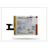 Sony Sony Xperia Z (C6603) gyári akkumulátor - Li-Ion 2330 mAh - LIS1502ERPC (csomagolás nélküli)