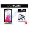 LG G3 S D722 képernyővédő fólia - 1 db/csomag (AntiCrash Crystal)