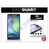 Samsung Samsung SM-A700F Galaxy A7 képernyővédő fólia - 1 db/csomag (AntiCrash Crystal)
