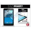 Alcatel One Touch Pop 7 képernyővédő fólia - 1 db/csomag (Crystal)