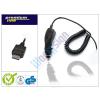 LG LG KG800/KG320/KU970/L600V szivargyújtó gyorstöltő - 5V/0,55A - PRÉMIUM