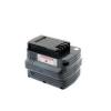 DEWALT Säbel DW008K akkumulátor felújítás 24 V