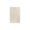 Zalakerámia TRAVERTINO ZBK-625   25x40x0,8 fürdőszoba csempe