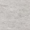 Zalakerámia DAR63631 PIETRA 60x60x1padlóburkoló