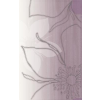 Paradyz Ambrozja Viola A 25x40x8,1 fürdőszoba dekor