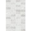 Zalakerámia ALBUS ZBD-42012 25x40 Fürdőszoba csempe