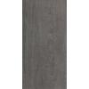 Sintesi Fusion Smoke 30x60,4 padlólap