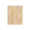 Zalakerámia ZBE-799 TIBERIS 20x25x0,7 fürdőszoba csempe