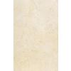 Zalakerámia ZBK-644 ZARAGOZA 25x40x0,8 fürdőszoba csempe