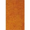 Zalakerámia ZBK-648 ZARAGOZA 25x40x0,8 fürdőszoba csempe