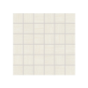 Zalakerámia Zalakeramia Defile 29,5x29,5 mosaic 4,7x4,7 DDMO6360 fürdőszoba dekor
