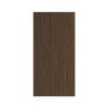 Zalakerámia Zalakeramia Defile 29,5 x 59,5 DAASE361 fürdőszoba padlóburkoló