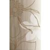 Paradyz Ambrozja Brown A 25x40x8,1 fürdőszoba dekor